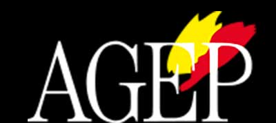 AGEP - Bastia