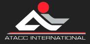 ATACC International