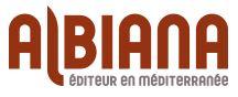 Les éditions Albiana