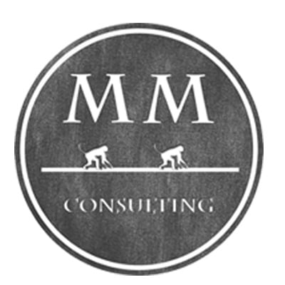 Mad monkeys consulting