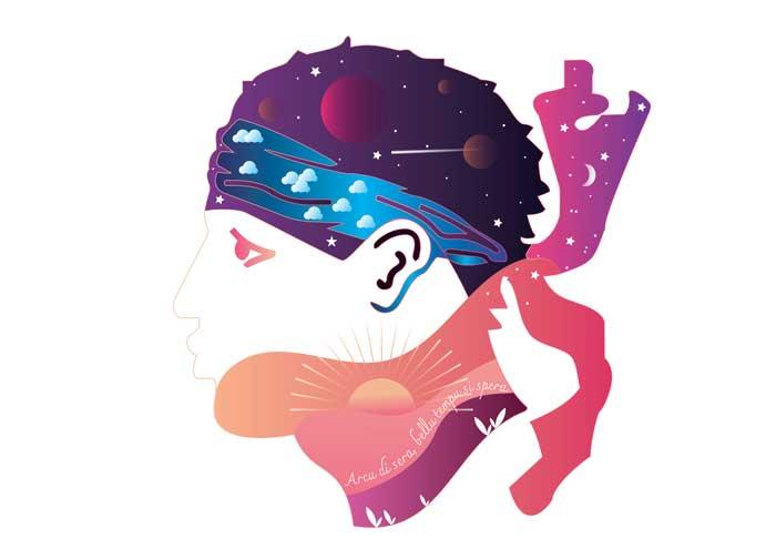 Joelle Chan Fan - Illustration digitale - Illustrator + Wacom cintiq 16